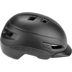 MET Grancorso Helmet matt black